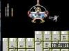 MMLC_screens_Challenge_Mode_-_Cossack_Catcher