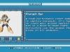 MMLC_screens_Database_-_Pharaoh_Man