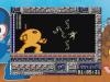 MMLC_screens_MM1_Yellow