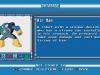MMLC_screens_MM2_Database