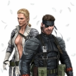 metal_gear_solid_snake_eater-12