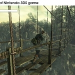metal_gear_solid_snake_eater-4