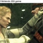 metal_gear_solid_snake_eater-8
