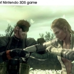 metal_gear_solid_snake_eater-9