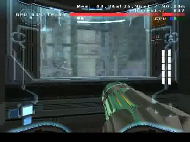 metroid_prototype-00501