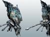 metroid_prime_art-11