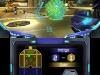 3DS_MetroidPrimeBlastBall_scrn01