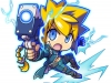 mighty-gunvolt-1