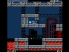mighty-gunvolt-10