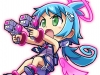 mighty-gunvolt-2