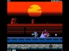 mighty-gunvolt-20