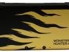 mh4_3ds_xl-2