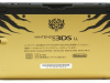 mh4_3ds_xl-3