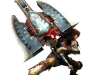 Charge_Blade_Small