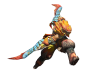 Dual_Blades_Small