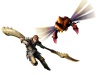 Insect_Glaive_Small