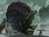 monster-hunter-x-9