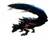 monster-hunter-x-11