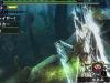 monster-hunter-x-15