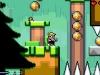 Nintendo3DS_MutantMuddsSuperChallenge_01