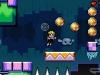 Nintendo3DS_MutantMuddsSuperChallenge_02