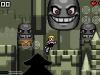 Nintendo3DS_MutantMuddsSuperChallenge_06