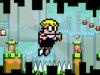 Nintendo3DS_MutantMuddsSuperChallenge_KeyArt