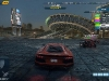 need_for_speed_most_wanted_u-6