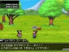 nekketsu_magic_story-13