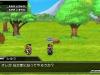 nekketsu_magic_story-14
