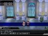 nekketsu_magic_story-15