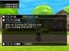 nekketsu_magic_story-17