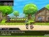 nekketsu_magic_story-18