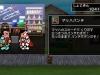 nekketsu_magic_story-28