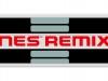 WiiU_NESRemix__Logo