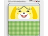 new-3ds-plate-1