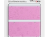 new-3ds-plate-12