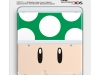 new-3ds-plate-18