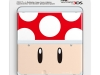 new-3ds-plate-22