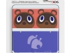 new-3ds-plate-23