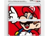 new-3ds-plate-25