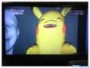 pokemon_pikachu_detective-10