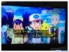 pokemon_pikachu_detective-4