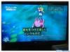 pokemon_pikachu_detective-5