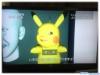 pokemon_pikachu_detective-9