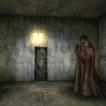 night_of_the_sacr-2
