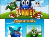 N3DS_AngryBunnies_01