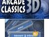 N3DS_ArcadeClassics3D_01
