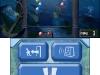 N3DS_ArcadeClassics3D_02