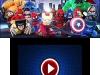 N3DS_LEGOMarvelSuperHeroesUiP_01
